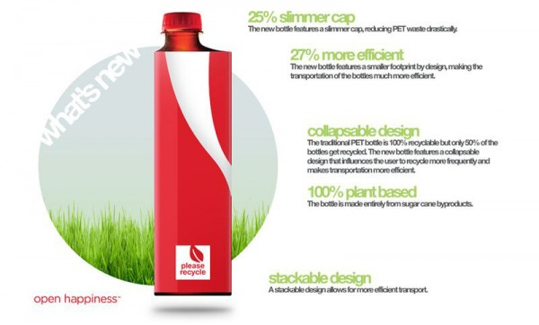 coke packaging concept by andrew kim 3 600x362 Next Coke Packaging  Concept by Andrew Kim