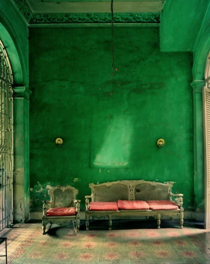 michael eastman cuba 2 600x756 Colors of Cuba by Micheal Eastman
