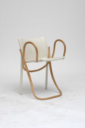 martino gamper chairno9chair 100 Chairs in 100 Days