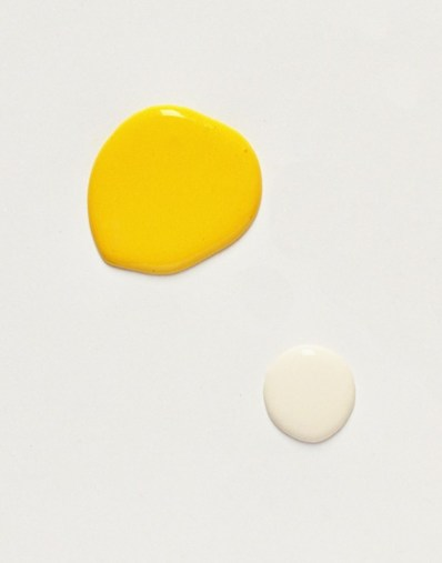 almohadilla de color por klas ernflo 5 600x755 color de la pista por Klas Ernflo