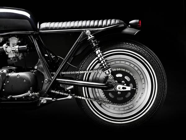 wrenchmonkees custom bikes club black1 2 Wrenchmonkees Custom Bikes