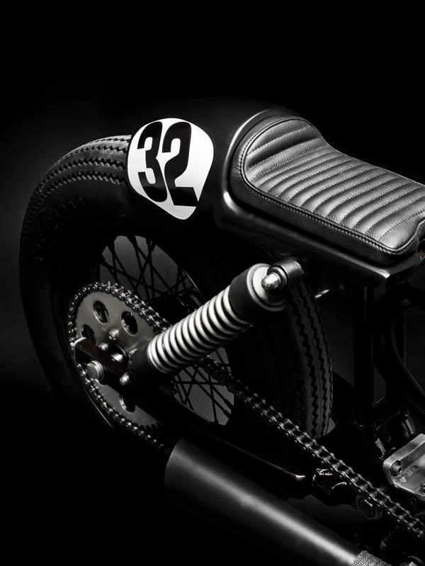 wrenchmonkees custom bikes club black2 3 Wrenchmonkees Custom Bikes