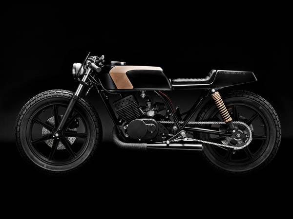 wrenchmonkees custom bikes club black3 Wrenchmonkees Custom Bikes