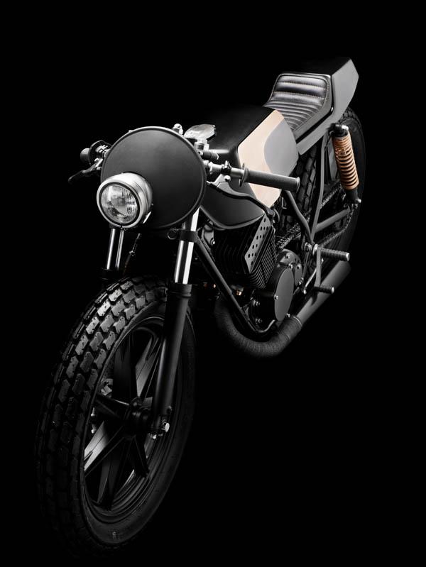wrenchmonkees custom bikes club black3 1 Wrenchmonkees Custom Bikes