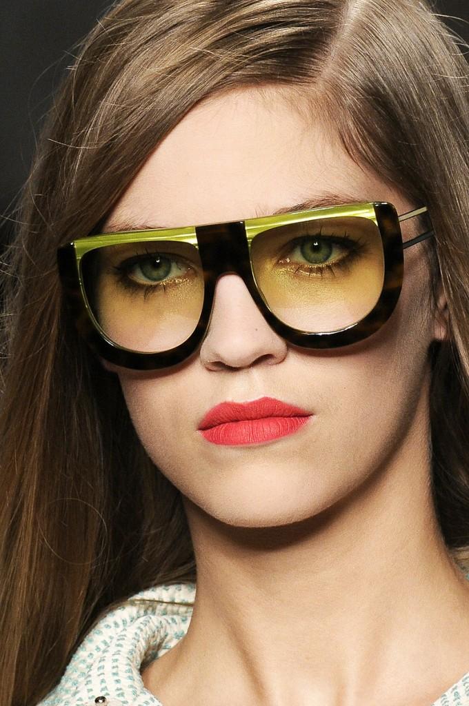 fendi_sunglasses-ss2011-6