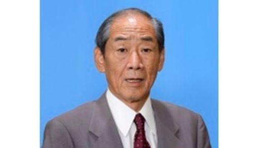 梶本茂躾市議の「感染者は殺人鬼に見える」Facebook投稿!プロフィールwikiは?