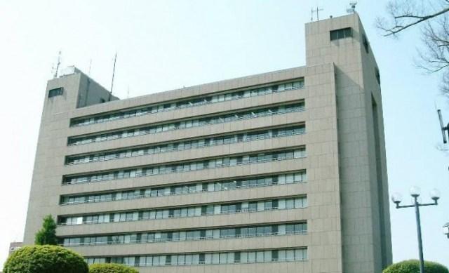 さいたま市保健所