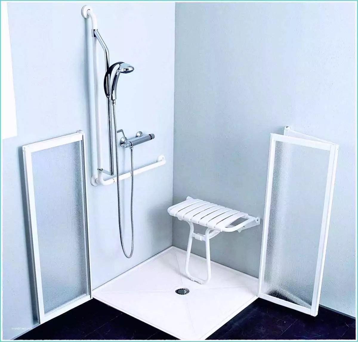 Ikea Doccia Box Design Per La Casa E Idee Per Interni