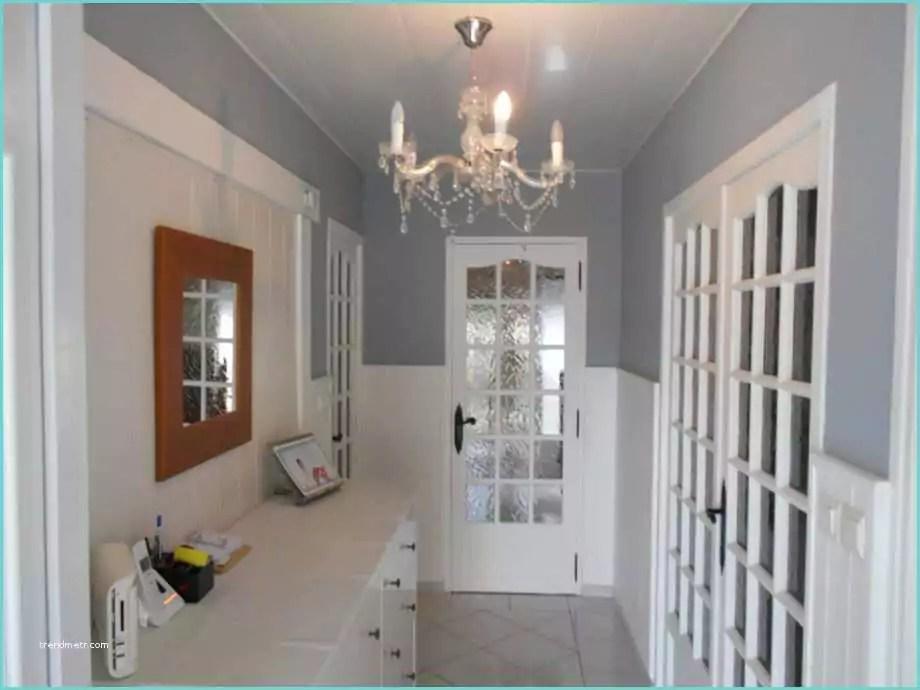 Idee Deco Peinture Couloir 18 Ides Pour La Peinture Du