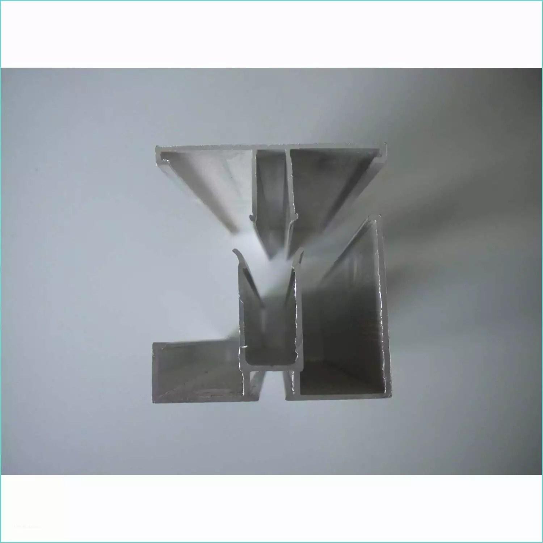 Plaque Aluminium Leroy Merlin Mobletop