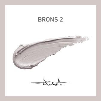 Andrea-Brons-2