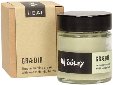 soley-organics-graeir-herbal-healing-cream-30-ml-714739-en