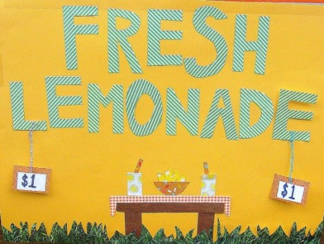 Lemonade-Stand-537x405