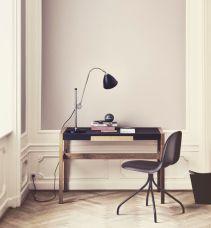 contemporary-desk-lamps-4073-3628887