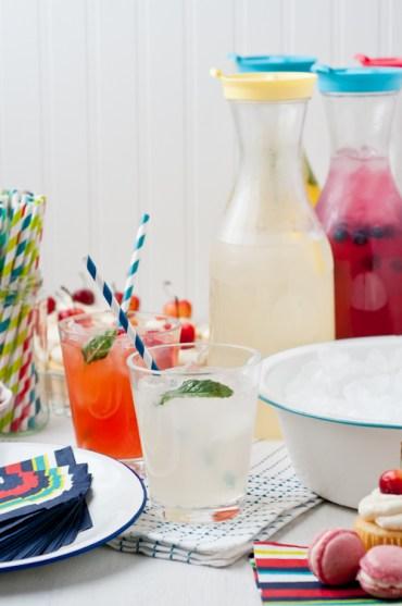 lemonade-101-in-cups-straws