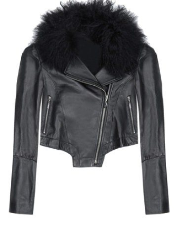 leather-jacket-with--fur-collar