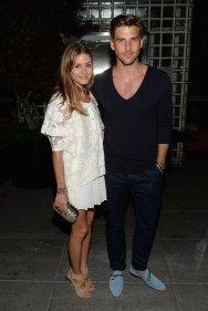 Olivia-Palermo-attended-screening-her-boyfriend-Johannes