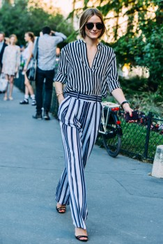 09-fall-2015-couture-street-style-17
