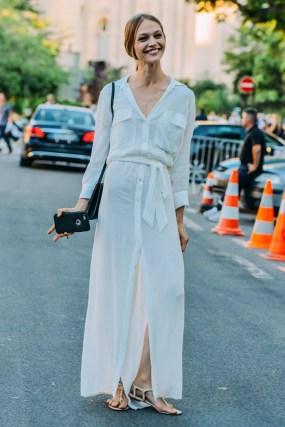 09-fall-2015-couture-street-style-19