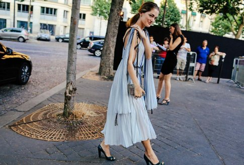 COUTURE-STREET-DAY1-4c