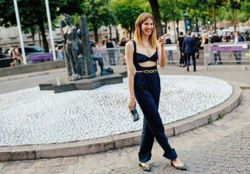 COUTURE-STREET-DAY1-6