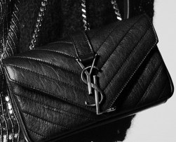 Saint-Laurent-Monogram-Baby-Chain-Bag-2