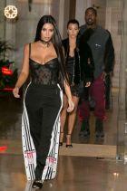 gallery-1475217141-kim-kardashian-adidas-trousers