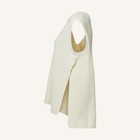 blanche-knit-121994-ecru-2