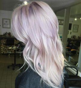 lilac hair 3