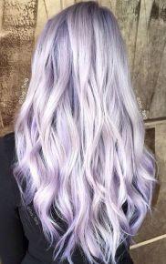 lilac hair2