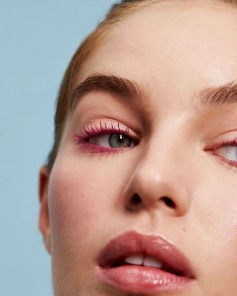 makeup trend 3