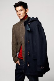 hm-2012-winter-lookbook-16