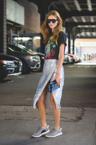 very-cute-summer-outfit-this-would-look-good-paired-with-any-shoes-fashion-new-trends-street-fashi-1462703560pcl48