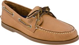 1039_mens-sperry-top-sider-authentic-original_516_detail