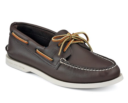 ao_classicbrown_mens__47774_zoom