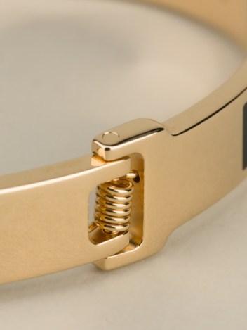 fendi-black-enamelled-logo-bracelet-product-1-15741855-1-379503316-normal_large_flex