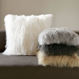 mongolian-lamb-wool-cushion-cove
