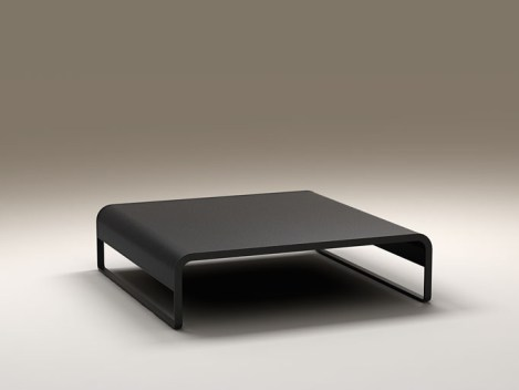 0000422_era-coffee-table-97x97xh26-cm