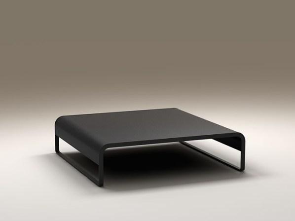 0000422_era-coffee-table-97x97xh26-cm