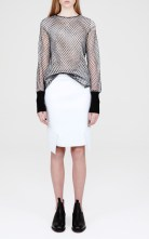 dion-lee-white-knit-leather-skirt-product-2-7048580-376926772_large_flex