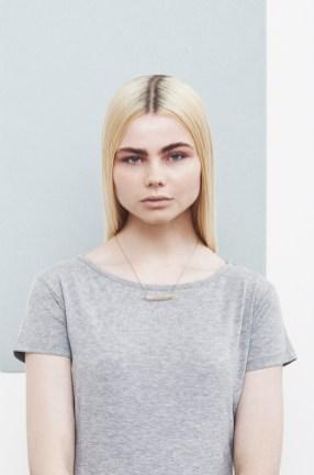 IIIF-necklaces-Magnus-Andersen-10x