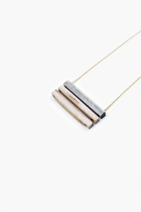 IIIF-necklaces-Paula-Prats-5