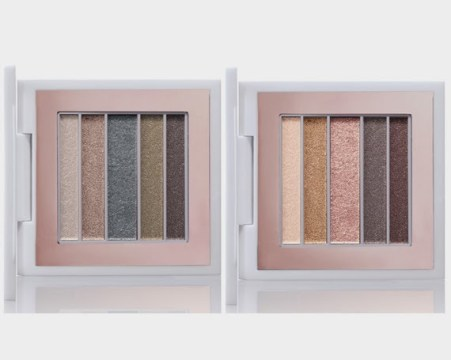 RihannaHoliday-eyeshadow