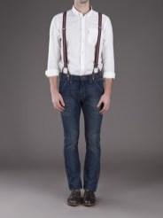 lee-jeans-burgundy-logger-jean-product-1-3594201-641896569_large_flex