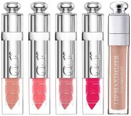 Dior_Tie_Dye_summer_2015_makeup_collection3