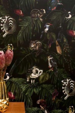 amazonia-dark-wallpaper-by-witch-and-watchman-10-m-roll-26874-p[ekm]334x501[ekm]