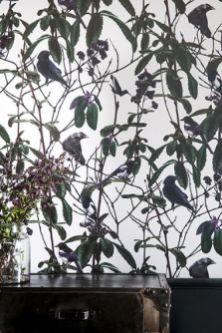 folia-wallpaper-by-witch-and-watchman-32129-p[ekm]335x502[ekm]