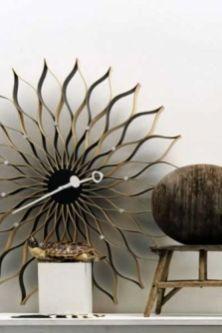 sunflower-clock-designed-by-george-nelson-1958-vitra-4451-p[ekm]335x502[ekm]
