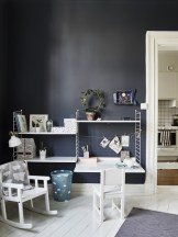 grey-kids-room