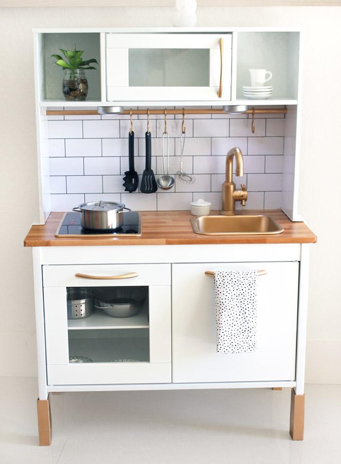 trendnet ikea duktig. Black Bedroom Furniture Sets. Home Design Ideas